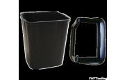 Bucket, case, waste bin gallery